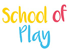 School of Play