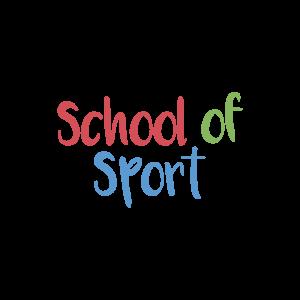SOS_Logo_Update-01